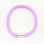Mobile Preview: Segeltau Armband Pink